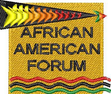 AA forum