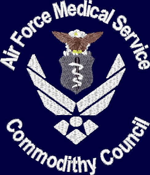 AFMC Medical